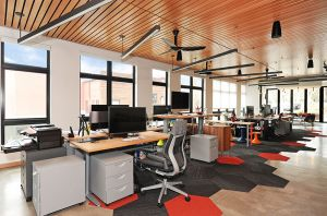 hummingbird-First-Floor-Office-Space-1.jpg