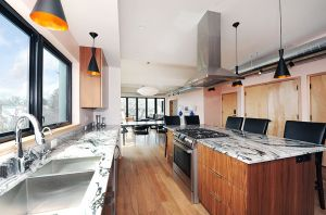hummingbird-Third-Floor-Kitchen-3.jpg