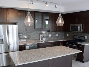 Laguna_Kitchen_Model_2_Web.jpg